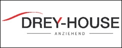 DREY-HOUSE