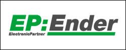 EP:Ender
