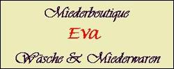 Miederboutique EVA