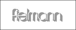 Fielmann AG & CO eHG Cottbus