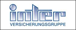 Inter Versicherungen, Michael Richter