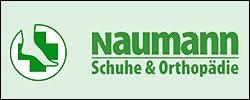 Orthopädie-Schuhtechnik Naumann