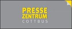 Presse Zentrum Cottbus KG