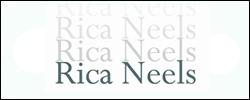 Veranstaltungsagentur Rica Neels