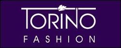 Torino Fashion